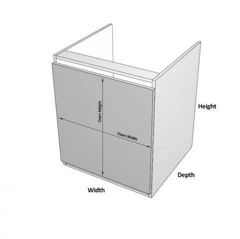 UBO-600-Dimensions