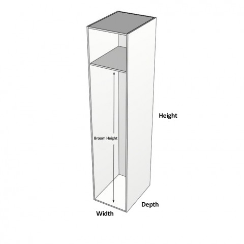 broome-1-door-hinge-left-Dimensions-