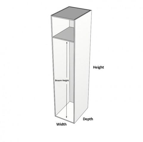 broome-1-door-hinge-left-Dimensions-