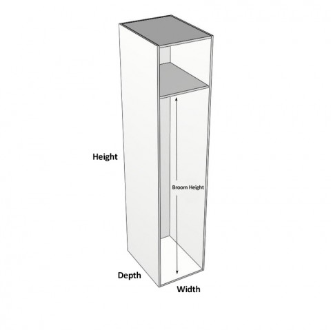 broome-1-door-hinge-rightt-Dimensions-