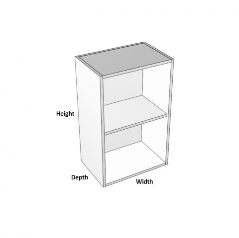 1-Door-Wall-Hinge-right-dimensions