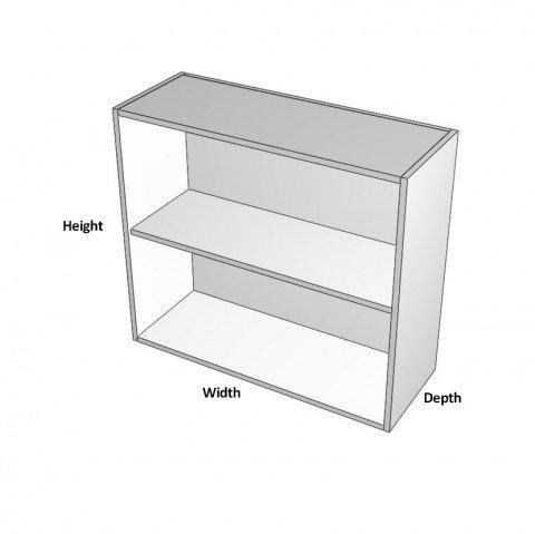 2-Door-Wall lift-Dimensions - Copy