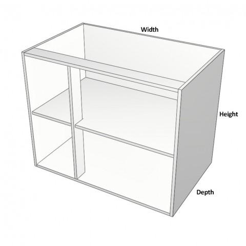 3-door-middle-door-left-dimensions