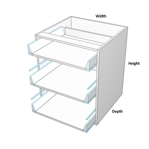 3-drawers-equal-dimensions-