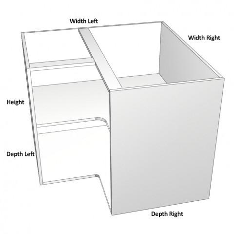 Corner-left-hinge-rail-2-dimensions