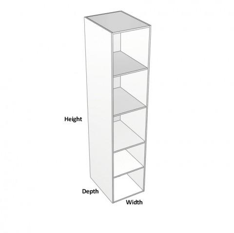 Pantry-1-door-hinge-right-dimensions