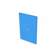 Stylelite® Acrylic - 1 Drawer Front