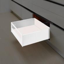 Finista Swift Internal Drawer - 148 Pot - 350mm