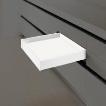 Finista Swift Internal Drawer - 63mm Std - 300mm