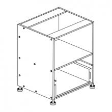 Hafele Cabinet - 600mm - 1 Drawer