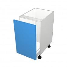 StyleLite 18mm Alfresco Range - Drawer Cabinet (Blum)