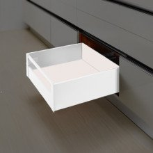 Finista Swift Internal Drawer - 148 Pot - 500mm