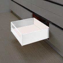 Finista Swift Internal Drawer - 148 Pot - 550mm