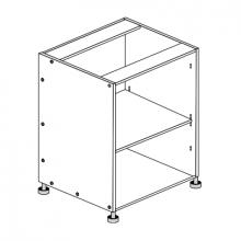 Hafele Cabinet - 600mm - Base