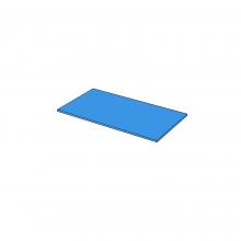 Duropal Quadra - 2050 x 900 - Cut To Size