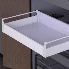 Finista Internal Drawer - 160mm Pot - 400mm