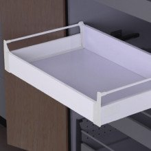 Finista Internal Drawer - 160mm Pot - 550mm