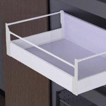 Finista Internal Drawer - 224mm Pot - 450mm