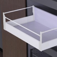 Finista Internal Drawer - 224mm Pot - 500mm