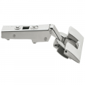 Hinges - Blum Inserta Hinge and Plate 120  Degree - UNSPRUNG