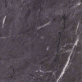 Laminex - Andalucian Marble - Natural Finish