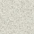 Duropal - Quartz Stone - Gloss Finish