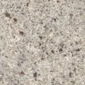 Laminex - Kashmir Granite - Natural Finish