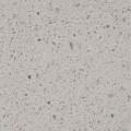 Laminex - Limed Concrete - Natural Finish