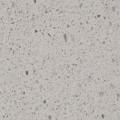 Laminex - Limed Concrete - Diamond Gloss Finish