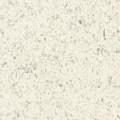 Laminex - Pure Mineralstone II - Diamond Gloss Finish