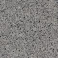 Laminex - River Pebble - Natural Finish