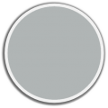 Reflections - Whisper Grey Metallic