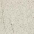 Duropal - White Ipanema - Crystal Stone Finish