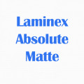 Laminex - Absolute Matte Polar White - Single Sided 18mm