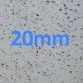 Crystal Grey - Gloss Finish - Essential Range 20mm
