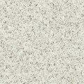 Duropal - Quartz Stone - Semi Matt Finish