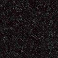 Duropal - Astral Quartz - Mini Pearl Finish