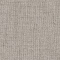 Laminex - Greige Textile - Natural Finish - 16mm