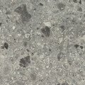Egger - Grey Triestino