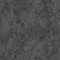 Polytec - Nero Granite - Matt Finish