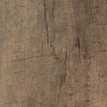 Laminex - Oxidised Beamwood - Chalk Finish - 16mm