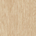 Formica - Refined Oak - Grain Finish - 16mm