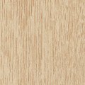 Formica - Refined Oak - Velour Finish - 16mm