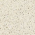 Laminex - Sand Pebble - Natural Finish