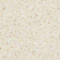 Laminex - Sand Pebble - Natural Finish