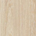 Laminex - Seasoned Oak - Chalk Finish - 16mm