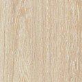Laminex - Seasoned Oak - Chalk Finish - 16mm