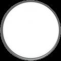 Reflections - Sheer Bliss White